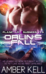orlinsfall_revamp_exlarge_PNG-180x288