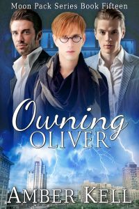 owning-oliver-400