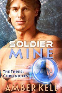 soldier-mine-jpg