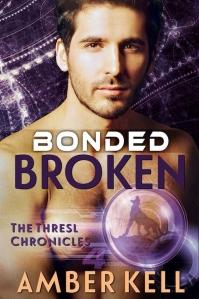 Bonded Broken jpeg