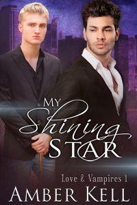 My Shining Star 200x300